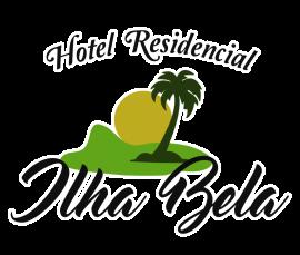 HOTEL RESIDENCIAL ILHA BELA